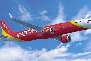 Vietjet đặt mua thêm 50 máy bay A321neo trị giá khoảng 7 tỷ USD