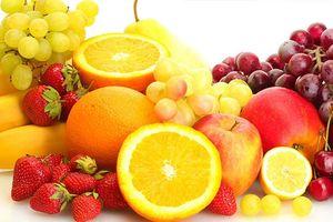 Thực phẩm cần ăn và nên tránh khi bị zona thần kinh