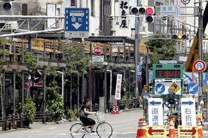 Nắng nóng kỷ lục ở Nhật, bé trai 6 tuổi tử vong sau khi đi chơi công viên vì say nắng