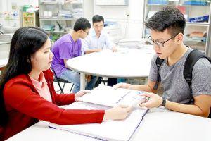 Điều chỉnh nguyện vọng xét tuyển đại học: Sẽ có cuộc 'tháo chạy' lớn