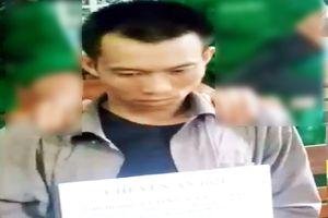 BĐBP Sơn La triệt phá tụ điểm bán lẻ ma túy