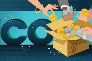Tài chính 24h: Tiền ảo đang 'lừa đảo' tiền thật
