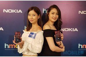 HMD Global mang Nokia 6.1 Plus đến thị trường Hong Kong