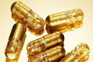 Cảnh báo việc sử dụng nano vàng trong điều trị ung thư