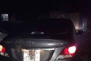 Hải Phòng: Nhóm 'đạo chích' bị hốt gọn khi trộm đúng nhà Trưởng công an xã
