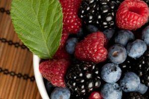 5 cách kết hợp thực phẩm có lợi