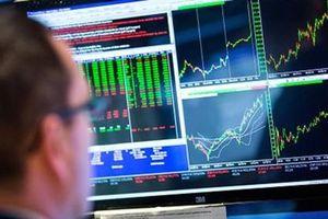 VN-Index có thể trở lại 1.200 điểm vào nửa cuối năm nay?