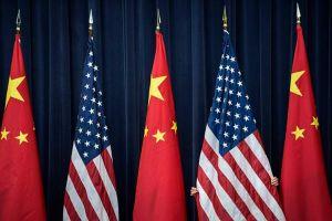 Trung Quốc bác cáo buộc đánh cắp công nghệ các nước khác