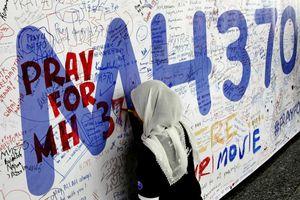 Malaysia sẽ công bố báo cáo chính thức về máy bay MH370