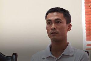 Giáo viên Sơn La mong Bộ GD&ĐT nhanh chóng làm rõ nghi vấn điểm thi