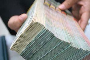Ngân hàng công bố lợi nhuận nghìn tỷ nửa đầu năm