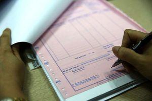 Nhà thầu phụ xuất hóa đơn thế nào?