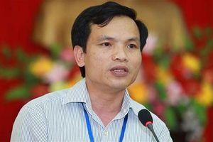 Bộ Công an vẫn đang xác minh điểm thi tại Sơn La