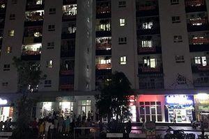 Vụ mẹ sát hại con và cháu ở Hà Nội: Người nhà không muốn khám nghiệm tử thi