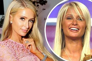 Paris Hilton tiết lộ chưa từng 'dao kéo', dùng kem dưỡng da từ 8 tuổi