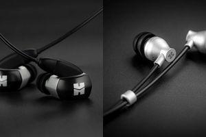 Hifiman ra mắt 2 tai nghe RE800 Silver và RE2000 Silver