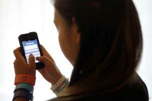 Facebook thắt chặt chính sách quản lý độ tuổi để hạn chế 'trẻ trâu'