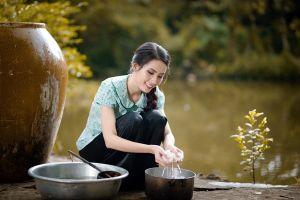 Phan Thị Mơ công bố video quảng bá du lịch trước thềm Hoa hậu Đại sứ Du lịch thế giới