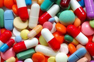 Hà Nội thu hồi 136.000 viên thuốc chứa tạp chất có khả năng gây ung thư