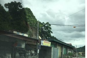 Xí Nghiệp Vạn Chánh: Sai phạm hàng loạt về tài nguyên & môi trường