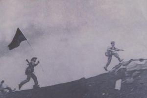 Linh hoạt, sáng tạo điều chỉnh thế trận tác chiến trong Chiến dịch tiến công Trị-Thiên năm 1972
