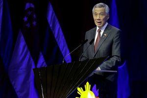 Singapore bị tấn công mạng lớn nhất lịch sử, mất dữ liệu Thủ tướng