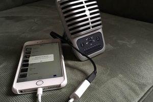 Tại sao iPhone lại có chất lượng âm thanh tốt hơn Android?