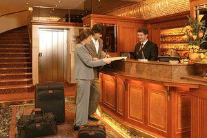 Những điều kiêng kị khi ở khách sạn nên biết tránh rước họa vào thân