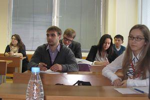 Giá trị bằng tốt nghiệp đại học Nga ở nước ngoài