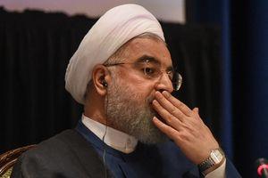 Lý do 8 lần Iran từ chối họp thượng đỉnh với Tổng thống Trump