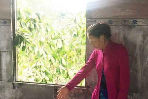 Thông tin bất ngờ về thủ phạm đốt nhà bạn gái khiến 2 người tử vong