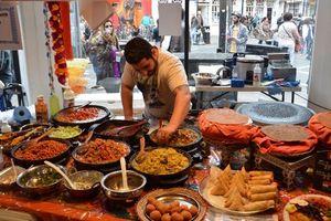 Là tín đồ ăn uống bạn không thể không ghé thăm 7 thành phố ẩm thực hàng đầu thế giới