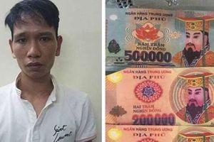 Có thể xử lý hình sự vụ khách Tây 'tố' tài xế trả 900.000 đồng tiền âm phủ?