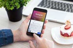 Facebook và Instagram sẽ cứng rắn hơn trong việc chặn người dùng không đủ tuổi