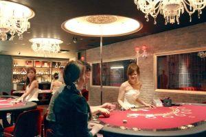 Mặt lợi và mặt hại khi Nhật Bản hợp pháp hóa casino