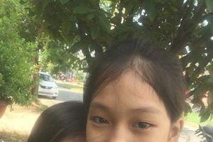 Vụ 4 cháu bé ở Đà Nẵng `mất tích`: Các cháu bỏ nhà đi chơi