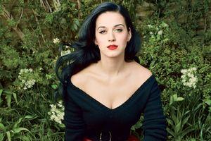 Katy Perry trải lòng về sự thất bại của album 'Witness': 'Trái tim tôi đã tan vỡ…'