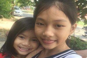 Vụ 4 đứa trẻ ở Đà Nẵng 'mất tích': Các cháu rủ nhau bỏ nhà ra Huế chơi