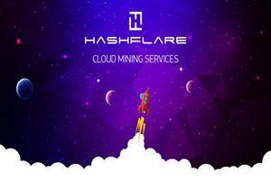 Giá bitcoin hôm nay (22/7): HashFlare ngừng dịch vụ cloud mining bằng SHA-256