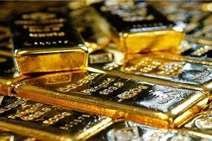 Dự báo giá vàng tuần 23-27/7: Cần nhiều hơn để chấm dứt xu hướng giảm trong 3 tháng hè