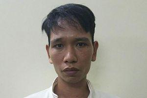 Công an Hà Nội công bố danh tính người trả tiền âm phủ cho du khách nước ngoài