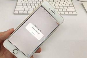 Những nghi ngại khi iPhone lock bỗng dưng thành iPhone quốc tế