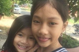 Ngỡ ngàng sự thật 4 cháu bé nghi 'mất tích' bí ẩn ở Đà Nẵng