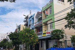 Đà Nẵng: Ba quận được ủy quyền quản lý khách sạn dưới 20 phòng, nhà nghỉ du lịch…