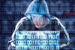 VNCERT cảnh báo tin tặc ngấm ngầm tấn công hệ thống ngân hàng