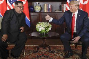 Triều Tiên vẫn xem Nhật là kẻ thù, 'dễ thương' với Mỹ-Hàn
