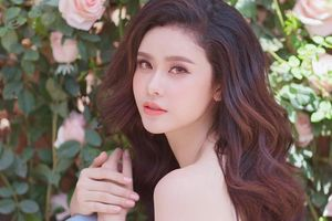 'Đàn bà cũ' phải như Trương Quỳnh Anh: Ly hôn xong ngày càng trẻ đẹp, tội gì phải đau khổ u sầu?