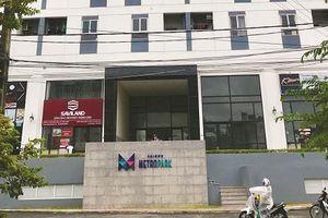 Làm mất xe của cư dân, ban quản lý chung cư Sài Gòn Metro Park vẫn chây ỳ không giải quyết