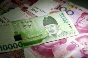 Hàn Quốc và Trung Quốc nhất trí cùng hỗ trợ doanh nghiệp của hai nước