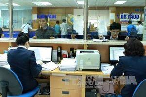 Cơ chế một cửa quốc gia tạo thuận lợi lớn cho doanh nghiệp